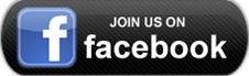 Like Tu Bloom On FaceBook