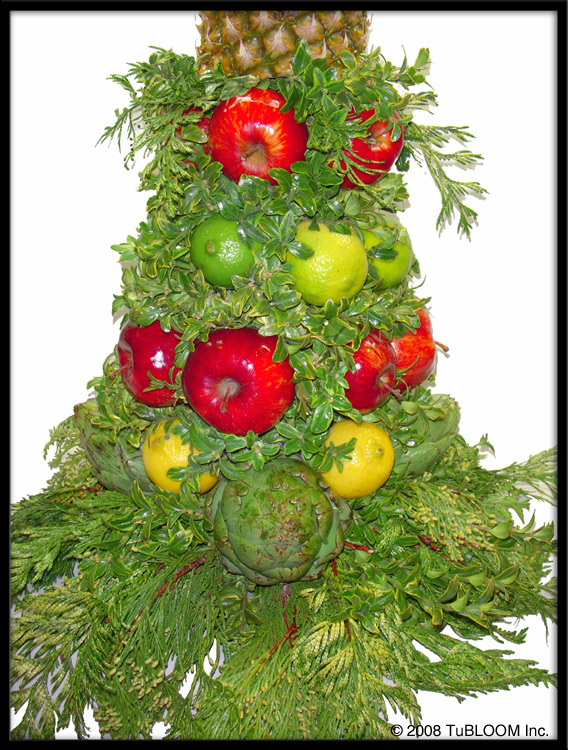 Luxury landscape contemporary garden designs by tubloom for Garden design winter 2018