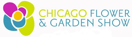 Chicagoland Flower and Garden