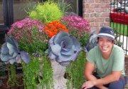 tu bloom facebook fan page